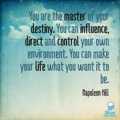 aee148947b62810b65a271c39b7e8d26--napoleon-hill-quotes-environment